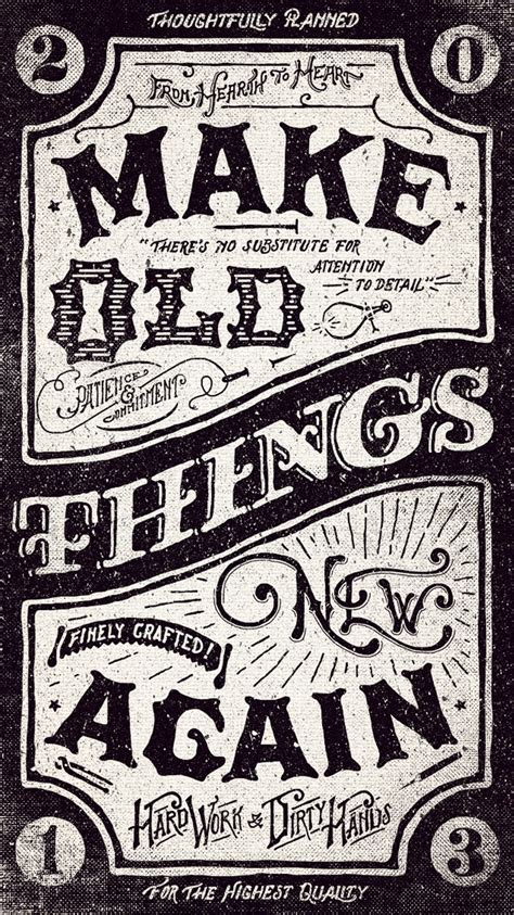wallpaper iphone vintage tumblr 20 best cool typography iphone 6 wallpapers backgrounds