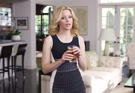 commercial actress realtor com 30 rock star elizabeth banks instructs folks how to buy