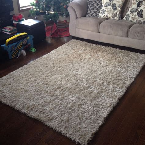 picture 5 of 50 costco area rugs best of flooring white