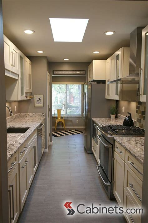 galley kitchen renovation ideas best 25 galley kitchen remodel ideas on
