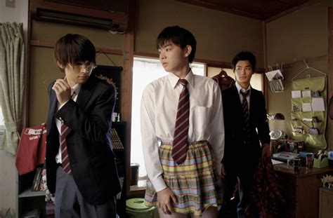 daily of highschool boys daily lives of high school boys asianwiki