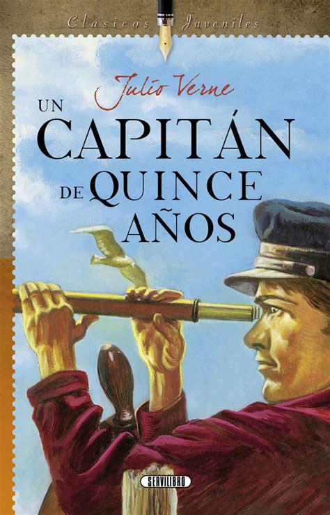 libro adulto libros servilibro ediciones un capit 225 n de