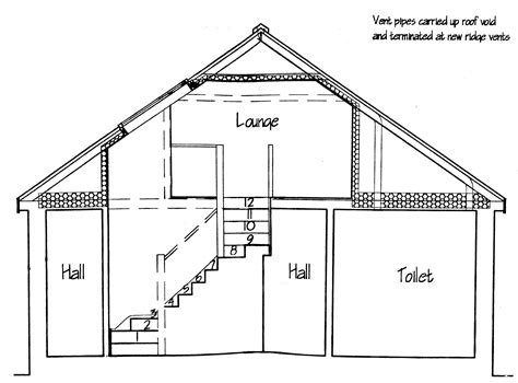 how to do cross sections index of blackmyre images house plans