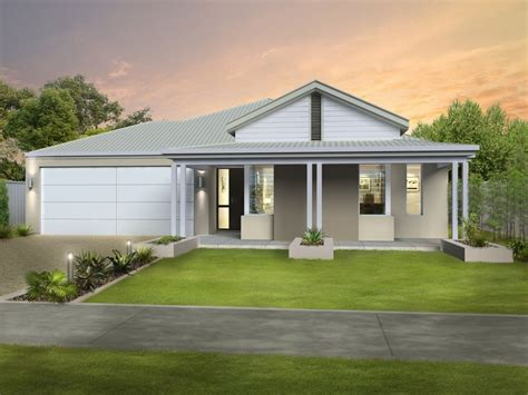 A Frame House Plans With Garage a frame house plans with garage best free home