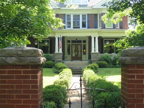 bed and breakfast com songbird manor bed and breakfast