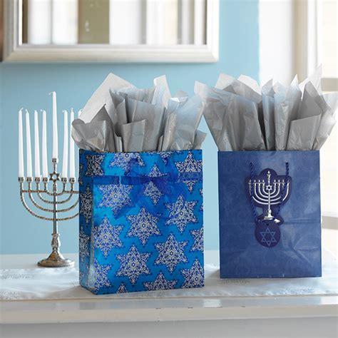 Hanukkah Gift Ideas   Hallmark Ideas & Inspiration