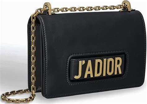 Harga Handbag Chanel Original harga handbag original malaysia handbags 2018