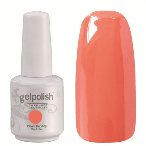 Gel Nails Products by Factory Price Beautiful Gelpolish 1462 Gel Nails Products