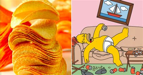 couch potato quiz rate some unusual potato chip flavors and we ll guess how