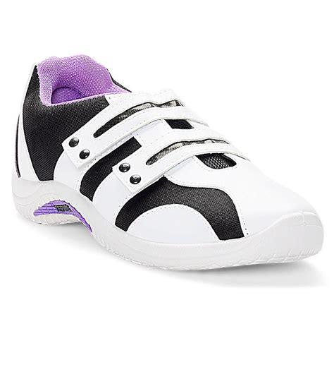 purple sport shoes yepme purple sport shoes price in india buy yepme purple