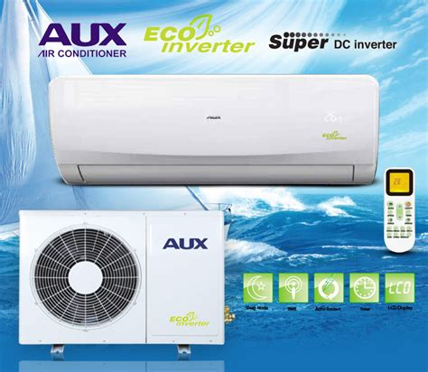 Ac Aux Inverter 17 aux air conditioner 12000 btu mydeal lk best