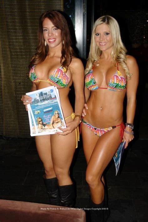 boat bimini top miami we are back miami to bimini with opa offshoreonly