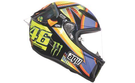 valentino motocross helmet valentino limited edition helmet now