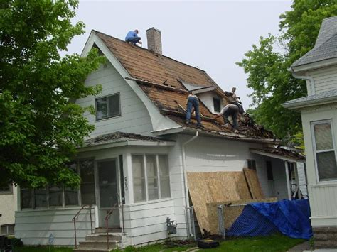 st e weight management florence ky roof repair roof repair 41042