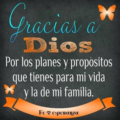 imagenes de gracias dios x mi familia gracias dios por mi familia frases www pixshark com