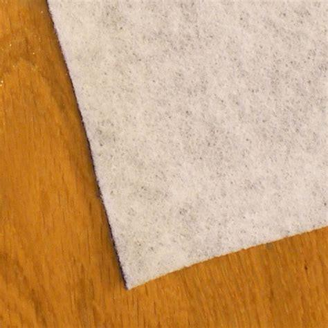 teebaud rug pad teebaud non skid mat underlayment american floor mats