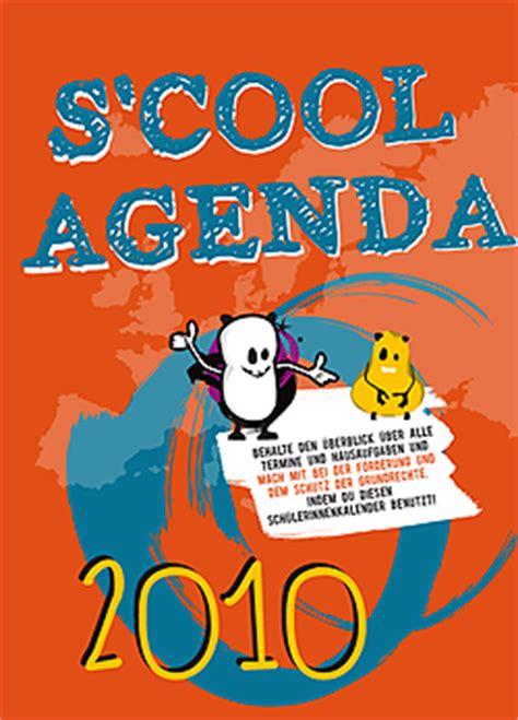 Fra S Cool Agenda 2010 European Union Agency For Cool Agenda
