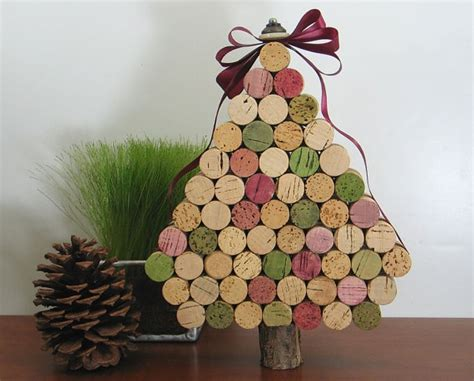 82 best images about christmas upcycle ideas on pinterest
