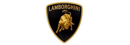 Lamborghini Logo History Lamborghini Logo Design And History Of Lamborghini Logo