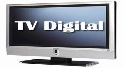 Tv Berbayar tayangan tv berbayar banyak tak lulus sensor okezone techno