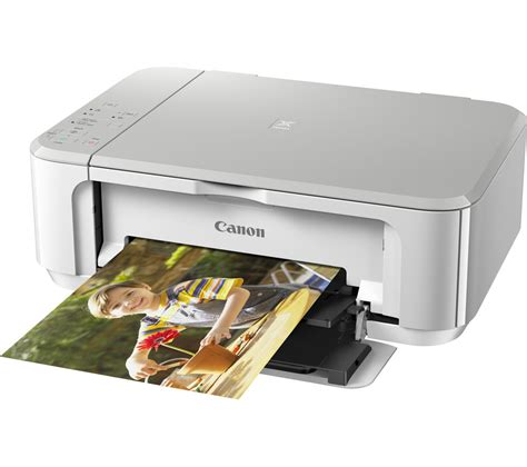 Printer Inkjet All In One canon pixma mg3650 all in one wireless inkjet printer