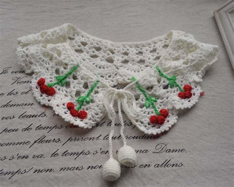 Handmade Baby Accessories - diy clothes accessories handmade crochet baby child small