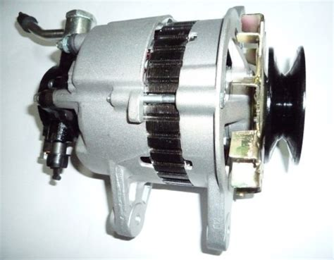 Joint Atas Up Mitsubishi L300 Kuda Harga 1 Pc alternator assy alat mobil