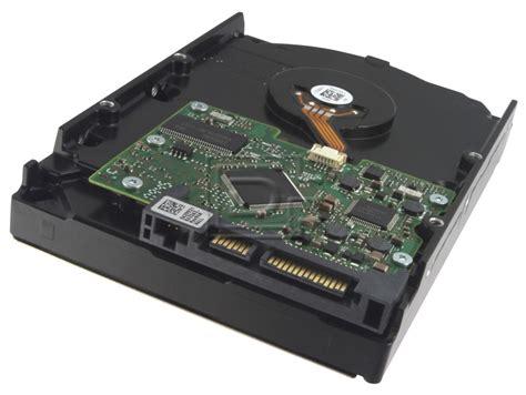 Harddisk Hitachi hitachi deskstar 0a38028 sata drives