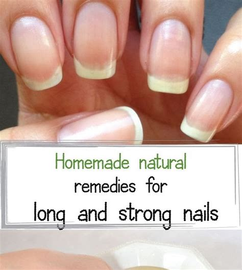 Skin Food Fruit Drink Nail 5 Orange make easier remedies for and
