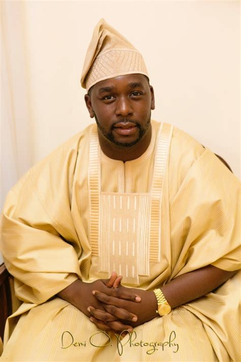 latest yoruba native dress yoruba family introduction ceremony aisle perfect weddings