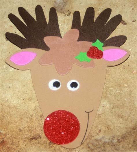 351 best kinder christmas crafts images on pinterest