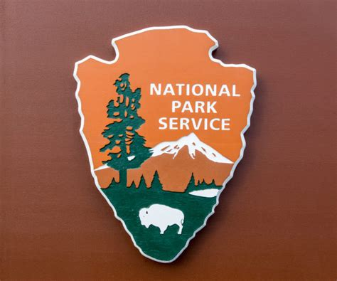 National Park Service Mba Internship by Milwaukee Matc Grad Lands National Park Service