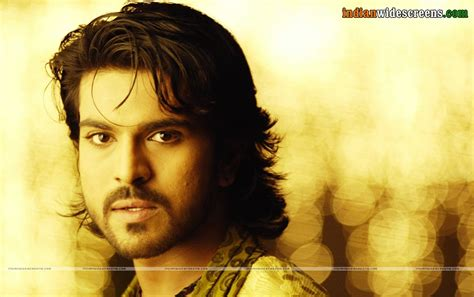 ram charan in magadheera i see you ram cheran teja wallpapers