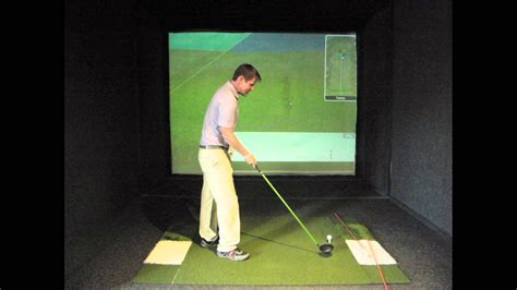 golf swing driver archives