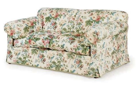 chintz sofa chintz fabric sofas floral chintz sofa a chintz upholstered sofa by de angelis christie s