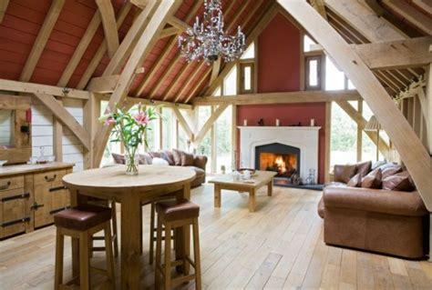 interior design styles comparison scottish v scandinavian style great scottish indoors