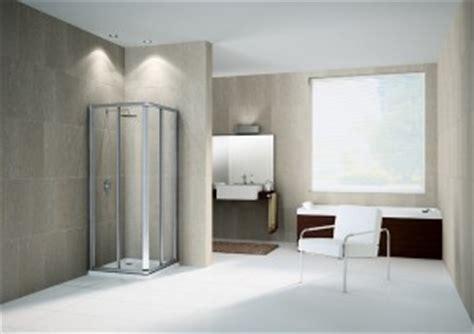 ricambi cabine doccia ricambi cabine doccia