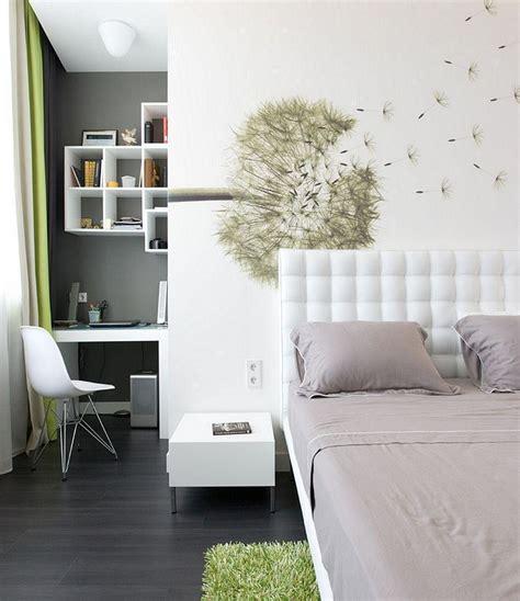 Bedroom Wall Design Ideas For Teenagers by Decora 199 195 O De Quarto Feminino Jovem Fotos E Ideias