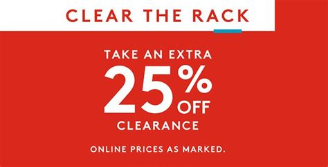 Nordstrom Rack Coupon by Coupons Nordstrom Rack 2017 2018 Cars Reviews