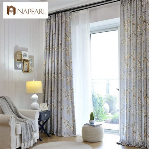 country bedroom curtains popular country bedroom curtains buy cheap country bedroom