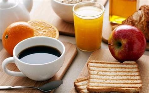 importancia del desayuno la importancia del desayuno vida positiva