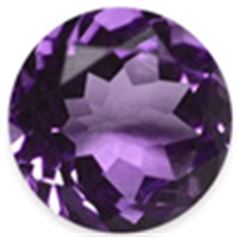 birthstones guide by month learn gemstone colors for