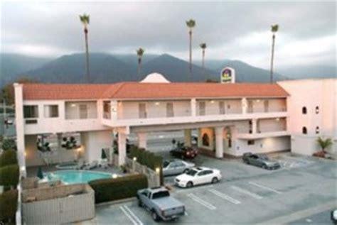 best western pasadena royale best western pasadena royale pasadena deals see hotel