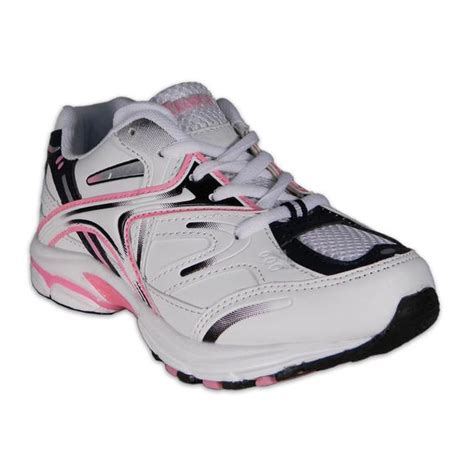 multi sport shoes itasca youth s independence multi sport shoe