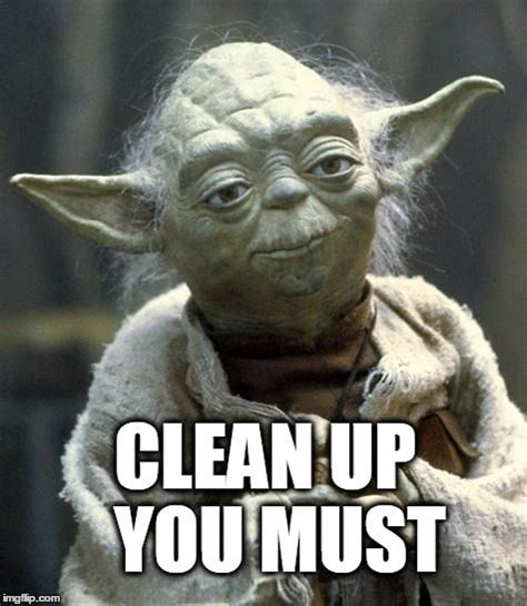 Meme Generator Yoda - pinterest the world s catalog of ideas