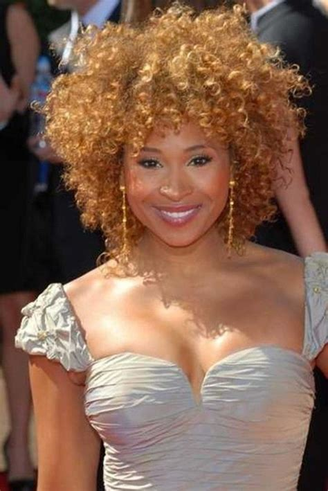 honey blonde pubic hair honey blonde hair color for african american hair 1