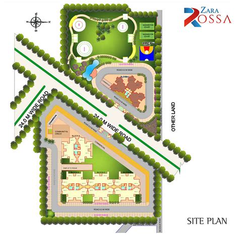 site plans online zara rossa sector 112 gurgaon details prices layouts