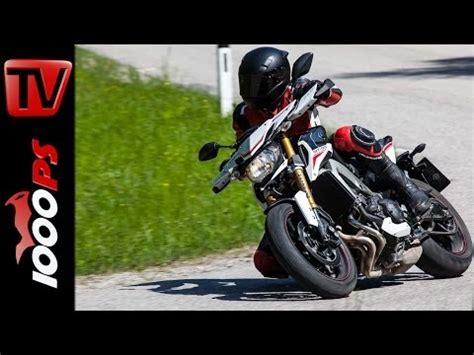 Classic Motorrad Reifen Test by Metzeler Sportec Klassik Reifen F 252 R Classic Und