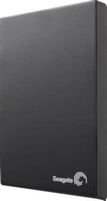 Seagate Expansion 1 5 Tb seagate expansion 1 5 tb portable external drive