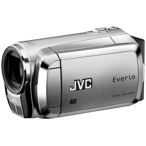 how to update jvc everio jvc everio s gz ms120 flash memory pal camcorder gz